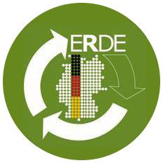Erde_Logo_rund