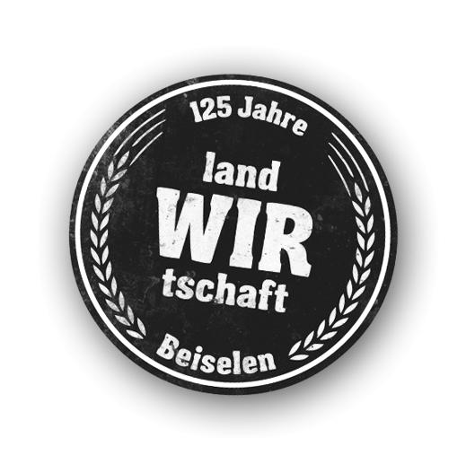 jubiläum-logo-mit-schatten