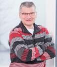 standort-bedburg-ansprechpartner_Schuetz Gerhard