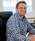 standort-ennsdorf-ansprechpartner-felberbauer