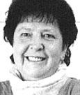 standort-magdeburg-ansprechpartner-Terlinden-Elke <b>Elke Terlinden</b> - standort-magdeburg-ansprechpartner-Terlinden-Elke