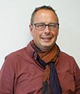 standort-ulm-ansprechpartner-beck_max_neu